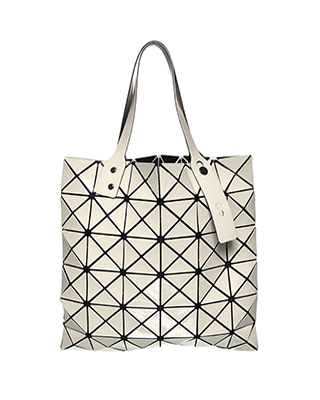 Bao Shopper Bag (4Color, Hannah's strongly recommended * Allow at least one week after the order)
