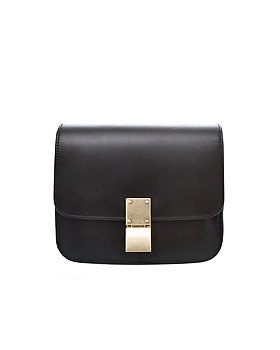 Mini Classic Box BAG (4 different color, strongly recommended Hanna)