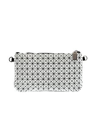 Bao Mini Bag