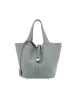 Bucket Color bag (highly recommended Hanna)