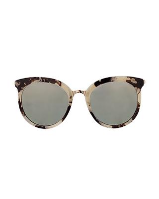 1032 Joey Sunglasses