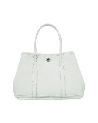 H Mini Garden BAG