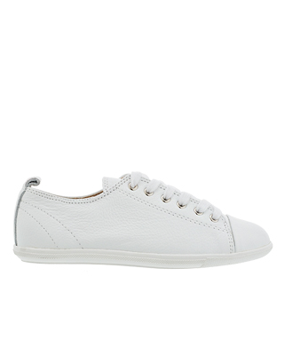 C / 1532 Leather Sneakers