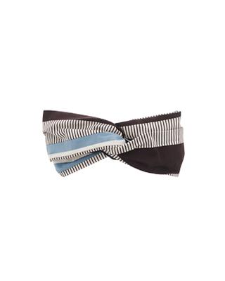 Patterns turban hairband