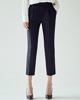Sale teron rear bending Slacks PT