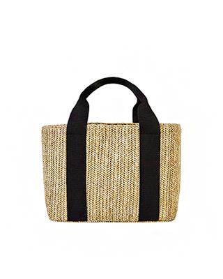 color combination Mini BAG