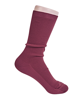 (1FAC004) Pori Color Socks