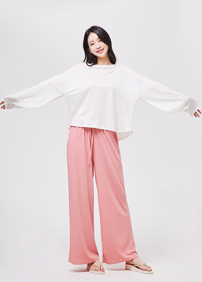 5b57c1cf3ed6 All of korea clothes are in hanstyle. korean fashion online store ...