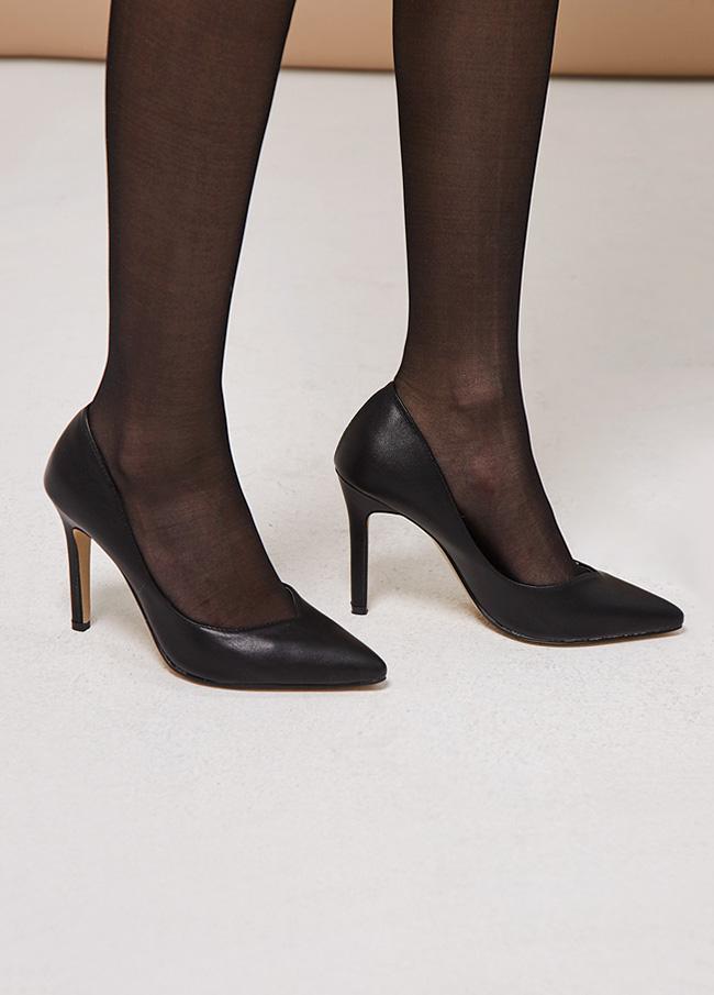 (3FSH006) 7030 Stiletto High Heel